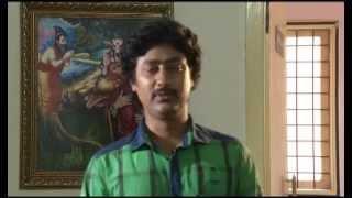 Bhairava Babaji miracles
