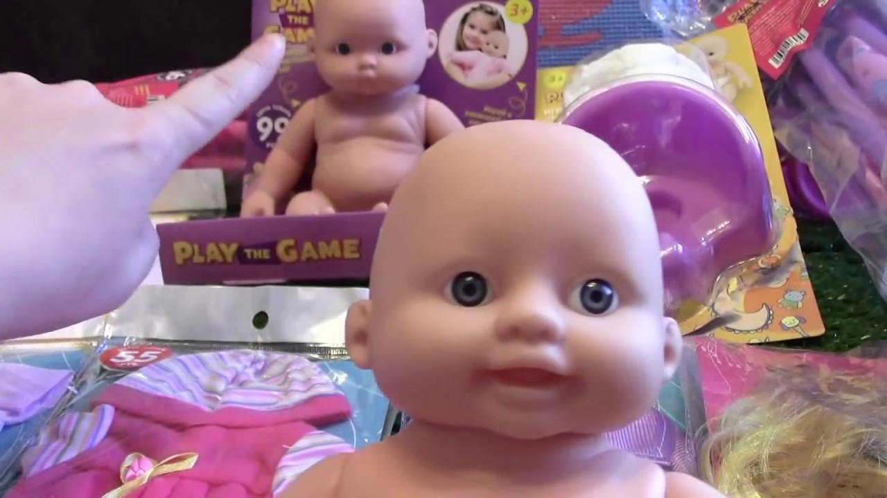 Как ухаживать за беби боном: полезные советы и видео