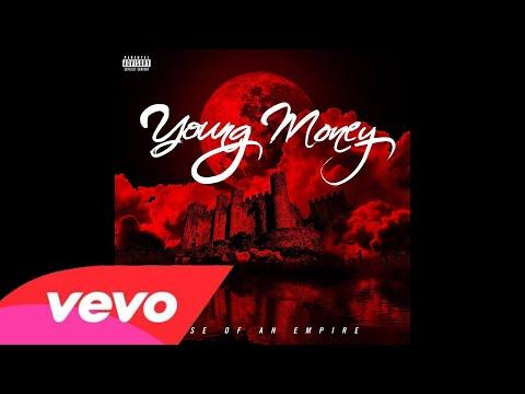 Young Money - Lookin Ass ft. Nicki Minaj (Explicit) [AUDIO]