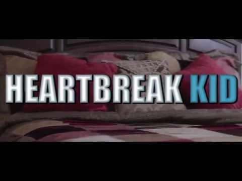 HeartBreakKid -Alleykat