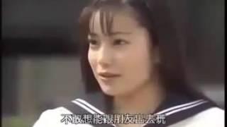 ストーリー: 青島ゆりこの目には長女・リカの姿がなぜかみにくいイグア...