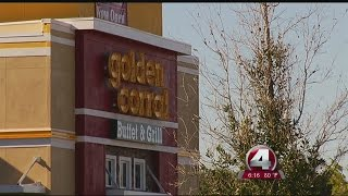 Man Claims He Found Rodent Head In Chili At Cape Golden Corral