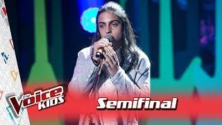 Baixar Neto Junqueira canta 'Diz Pra Mim' na Semifinal – TVK | 3ª Temporada