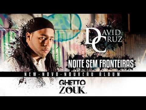 David Cruz feat Sam The Kid & Elaisa - Reencontros (LETRA)(HD)