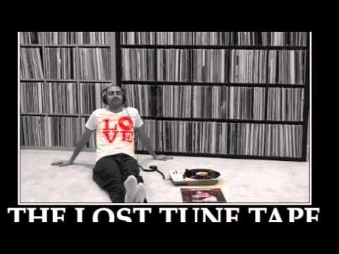 THE LOST TUNE MIXTAPE by Selecta Skank