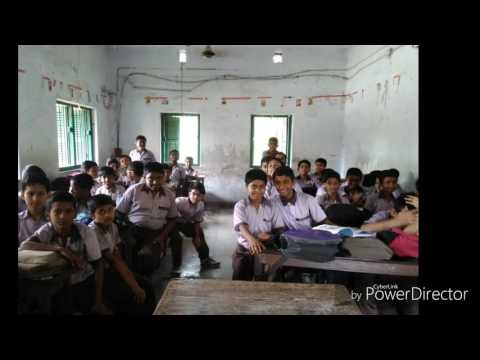 jokhon-porbe-na-mor-(-dedicated:--baruipur-high-school)-by-rounak-banerjee