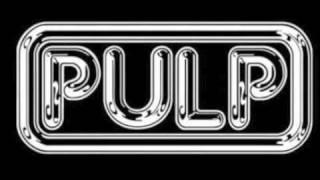 PULP Disco 2000 [Subtitulos En Español]