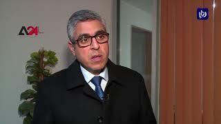 الحكومة التونسية تعلن ارتفاع عدد المصابين بكورونا إلى خمس حالات - (9/3/2020)