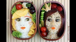 171серия 4ч Вещевой рынок Протамнак или Джомтьен рынок ЧТО ЛУЧШЕ Цены Еда на рынке Таиланд Паттайя