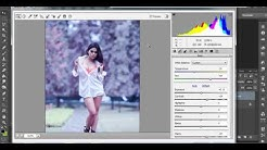 Kumpulan Tutorial Edit Foto False Color Tutorial Kreasi Quiet Book Flanel
