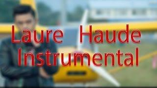 Laure - Haude Instrumental