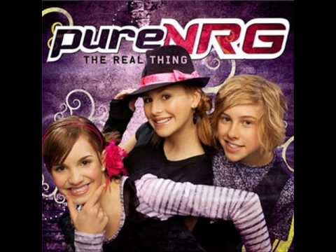 purenrg-the real thing