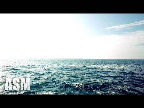 Inspirational Background Music / Motivational Music Instrumental - by AShamaluevMusic