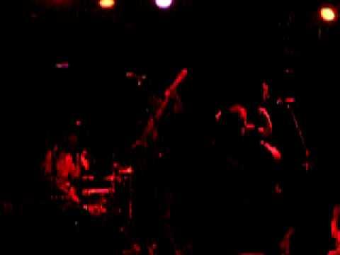 Langhorne Slim- In the Midnight