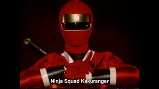 Video Ninja Sentai Kakuranger Episode Previews [Re-Upload] download MP3, 3GP, MP4, WEBM, AVI, FLV September 2018