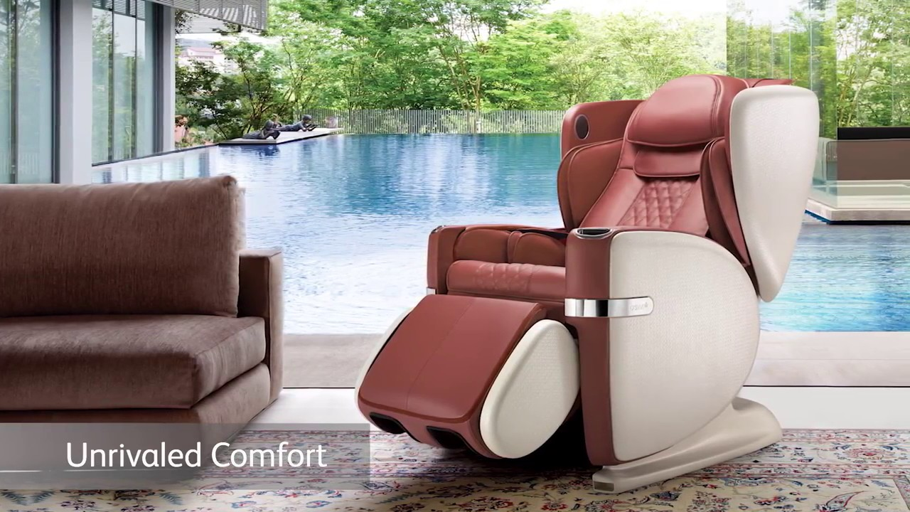 massage chair au. review australia ulove massage chair at the comfort of your home au