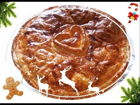 galette-des-rois-sans-gluten-sans-lactose-rapide-et-facile