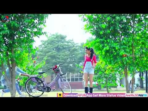 Hindi Gana 2018 New