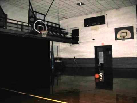 Amandas video Havana Gym