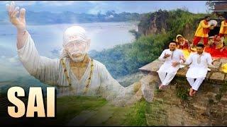 Sai Baba Bhajan | Chimte Te Chimta Album | Devotional Songs Punjabi | Manmohan Waris, Kamal Heer |