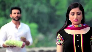 Whatsapp Status Hindi Love Song New Video Song