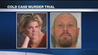 Closing arguments underway in Charlotte Co. murder trial