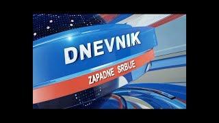 Dnevnik zapadne Srbije 04. 12. 2017.