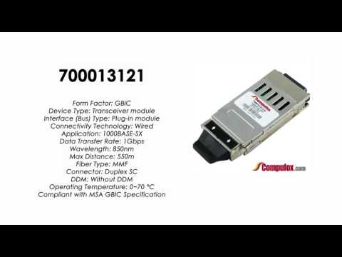 Approved Optics Avaya Compliant M8001-10000ELX-A