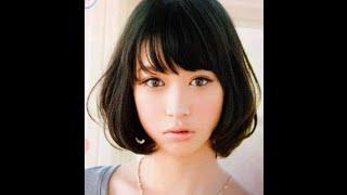 松田翔太出演のキシリッシュCM。 男女の別れ際を描いたシーンに、胸がキ...