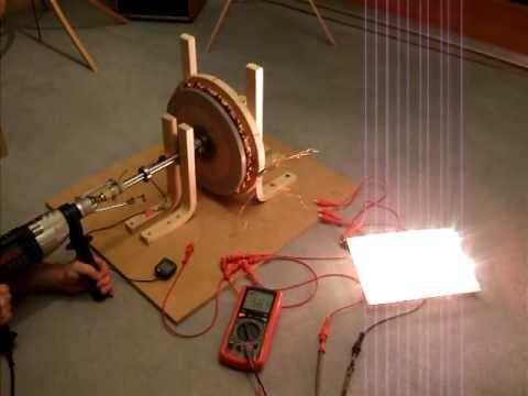 windrad generator eigenbau teil 4 wickeln der spulen. Black Bedroom Furniture Sets. Home Design Ideas