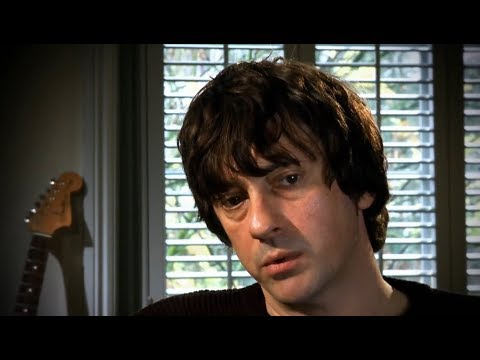 Graham Coxon on art schools and the beginnings of Blur