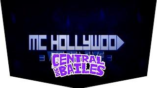 Mc Hollywood Vem Pra Rave kondzilla.com - Lyric V deo.mp3