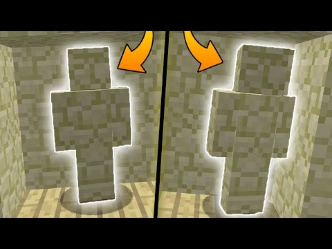 JSME SANDSTONY!! - Minecraft Skywars Trolling! (I AM STONE CHALENGE!) w/Rider