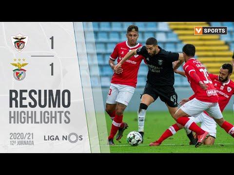 Highlights | Resumo: