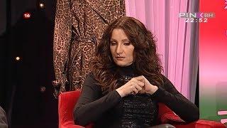 Mira Skoric - Sa Tanjom na ti (cela emisija) - (TV Pink 2014)