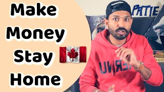"""Please watch: """"canada immigration rules made easy for students : coronavirus update 2020"""" https://www./watch?v=tj7fmic63qi --~-- how to earn money..."""