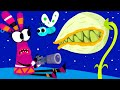 Куми-Куми - Куми-Микс, эпизод 12 (Qumi-Mix)