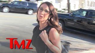 Rep. Lauren Boebert Hints She's Still Taking a Gun to Work in Congress | TMZ