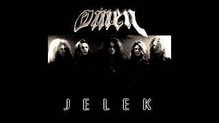 Omen Jelek Full Album.mp3