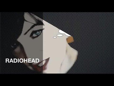 Thinking About You / RADIOHEAD / Subtítulos Español