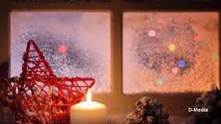 Frohe Weihnachten! Russische Christliche Weihnachtslieder ❄ Kinderchor
