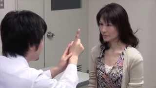 13 神経診察 眼振の巻