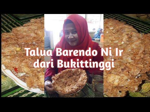 kuliner-dari-sumatera-barat-wajib-di-coba#kuliner-sumbar#talua-barendo#katupek-pitalah