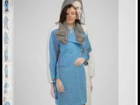 Распродажа верхней одежды в интернет-магазине ПокупкаЛюкс