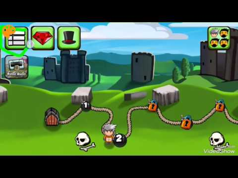 BOMBER FRIENDS 1.44 hack 99999999999coins.(ROOT.WORK ANY VERSIONS OF THE GAME+GOOGLE LOGIN)