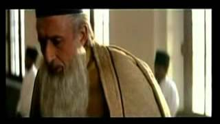 nasiruddin shah best scene ever.....