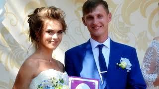 Нові весільні традиції Харківщини
