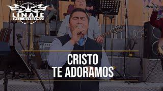 Cristo te adoramos   Linaje del Altísimo   Menap [HD]