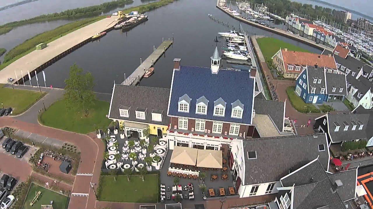 Haven Van Huizen : Bommetje haven van huizen youtube