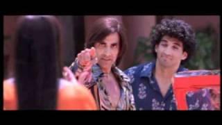 Aawaaz Neeche - Dialog Promo 1 - Action Replayy Mp3